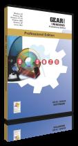 GEAR PRO Professional Edition Box